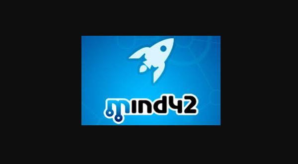 mind 42 aplicacion para mapas mentales y conceptuales online y gratuita